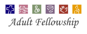 adult-fellowship