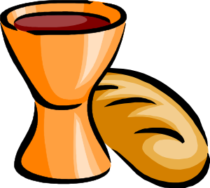 communion-clipart