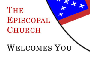episcopal_welcomes_you_web